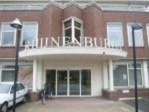 Te huur: Van der Valk Boumanweg 178-180 Leiderdorp (1)